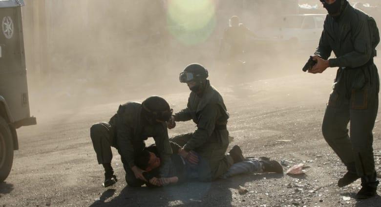 تفاصيل إحباط مخطط إرهابي لتنظيم القاعدة بإسرائيل