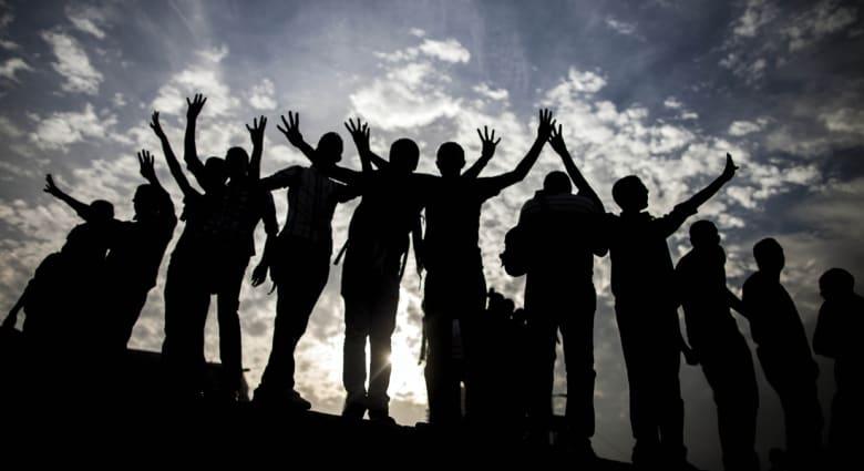 الديمقراطية.. حلم مصر الجميل في الأيدي الخطأ