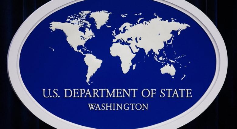 الخارجية الأمريكية: علمنا بصور التعذيب في سوريا منذ نوفمبر