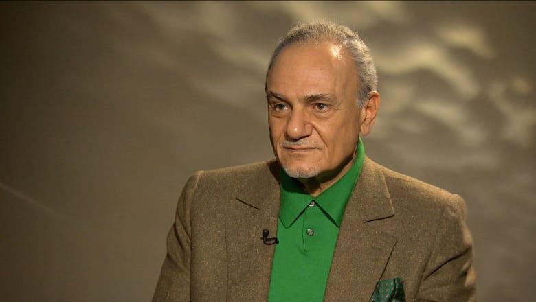 تركي الفيصل: علينا إخراج مجانين الشيعة والسنة من سوريا