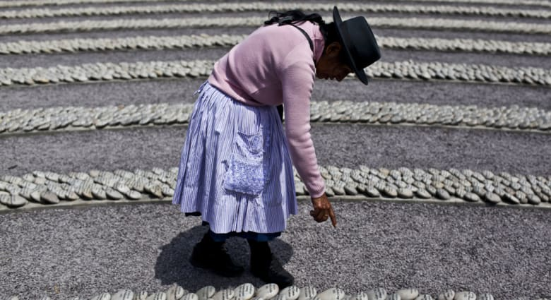 البيرو: لا محاكمة للرئيس السابق بقضية تعقيم النساء