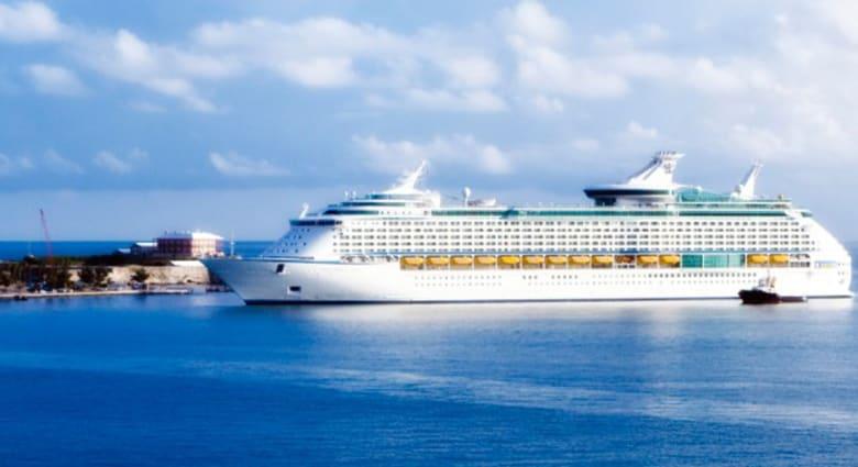 ما سرّ المرض الغريب الذي أصاب 300 سائح على متن سفينة؟