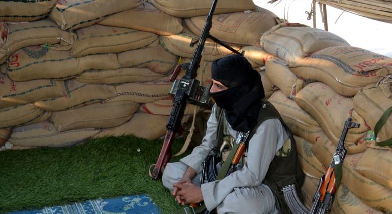 """القاعدة بالمغرب تعزي بماجد الماجد وتتوعد حزب الله و""""الصفويين"""""""