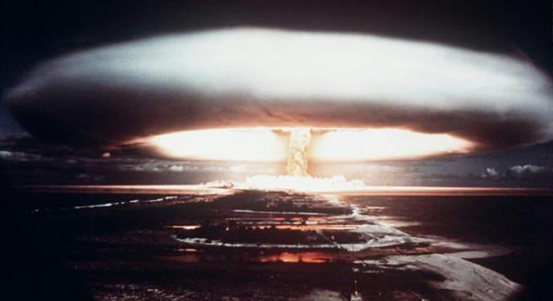 مصادر أمريكية: حجم فضيحة الغش النووية يفوق المتوقع