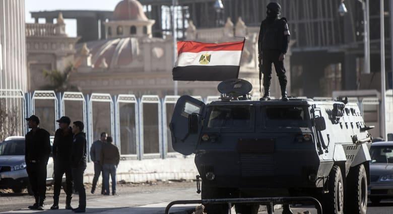 وائل عباس يكتب لـCNN: ما الذي حدث للثورة والثوار؟
