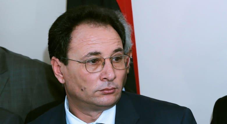 ليبيا.. نجاة وزير الداخلية من محاولة اغتيال بطرابلس