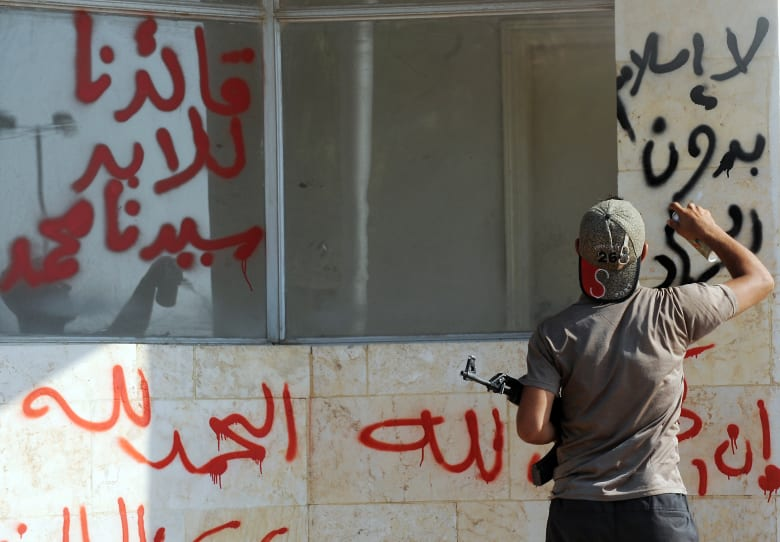 صحف العالم: الحرب السورية تجتذب المقاتلين الإندونيسيين
