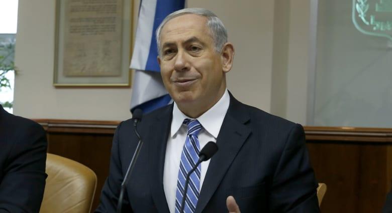 نتنياهو: محاولات مقاطعة إسرائيل لن تدفعنا للتخلي عن مصالحنا