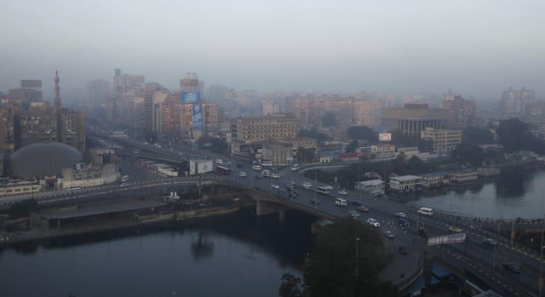السويدان: حكومة خليجية تتدخل بكل الدول وهل تصدقون استفتاء مصر؟