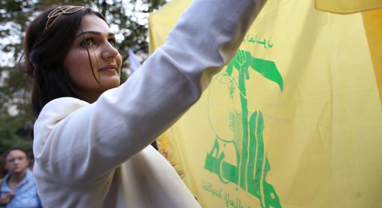 حزب الله بعد تفجير الشويفات: الحمقى إذا ظنوا أنهم سيغيرون المعادلة فهم واهمون