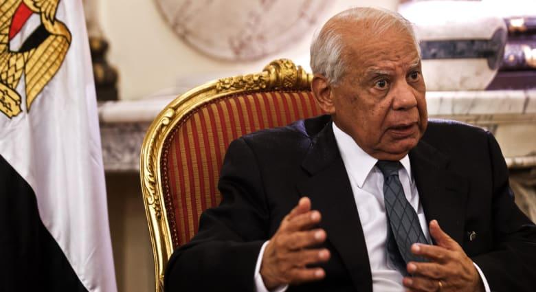 الببلاوي: ممتنون للسعودية وفي سوريا الاختيار بين السيئ والأسوأ