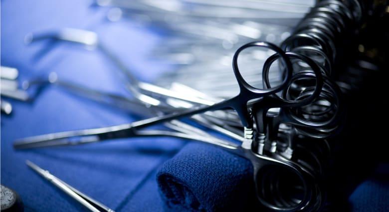 مستشفى أمريكي يصيب 18 بعدوى مرض عصبي لا شفاء منه