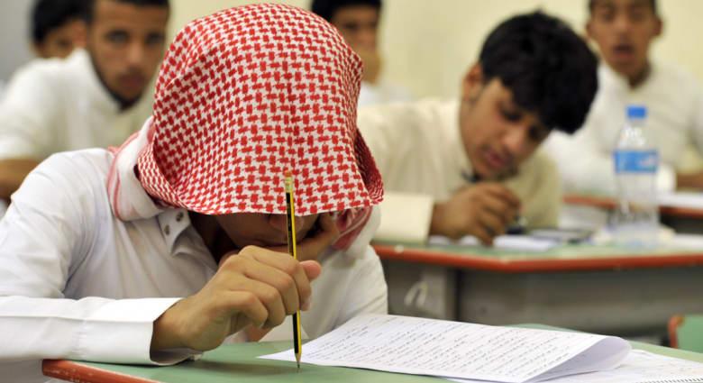 8.5 مليون طفل عربي خارج المدرسة.. والسعوديات أكثر تعلماً من الذكور