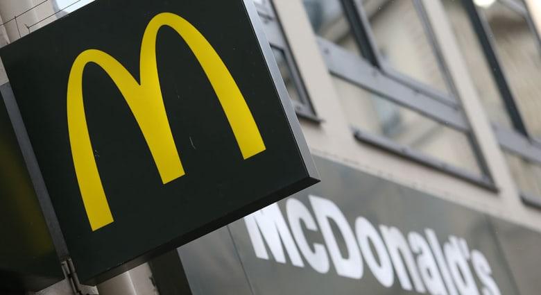 صحف العالم: أمريكي يطالب ماكدونالدز بـ1.5 مليون دولار والسبب...