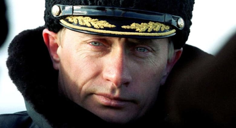 كيف نفهم استراتيجية بوتين بأوكرانيا؟