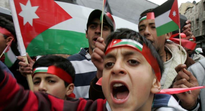 الإخوان المسلمون في الأردن.. رشد متبادل وتعايش طويل المدى