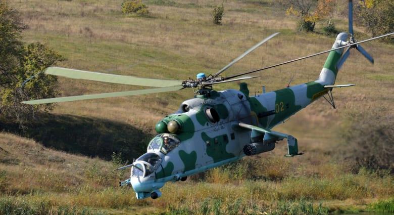مصدر: قوات أوكرانية تتصدى لـ60 جنديا روسيا حاولوا دخول جنوب البلاد