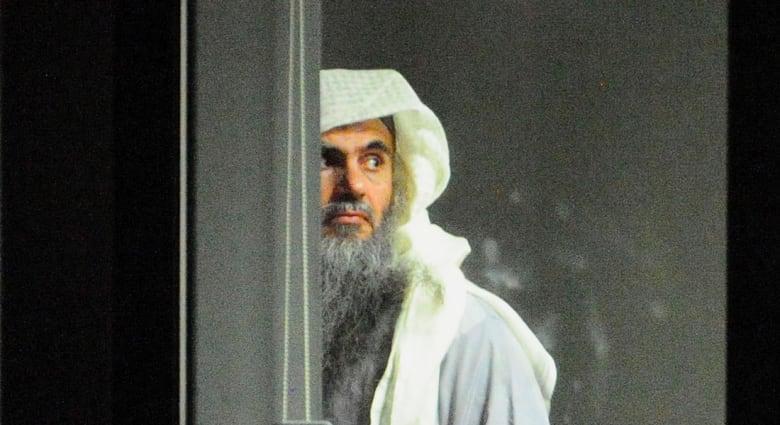 """أبوقتادة يدعو المقاتلين في سوريا للخروج عن """"داعش"""""""