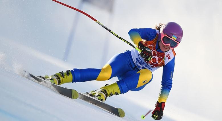 صحف العالم: رياضيون ينسحبون من سوتشي تضامنا مع المعارضة بأوكرانيا