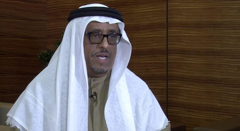 خلفان يختتم حديثه لـ CNN عن المبحوح وبشرى الأسد والشيعة وتويتر