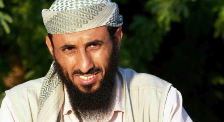 انقسام بين المحللين: هل علمت أمريكا باجتماع قادة القاعدة في اليمن؟