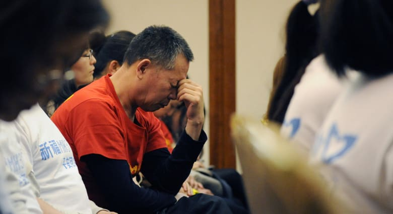 """ماليزيا.. تفاصيل """"اختفاء"""" طائرة الرحلة 370 الأسبوع المقبل"""