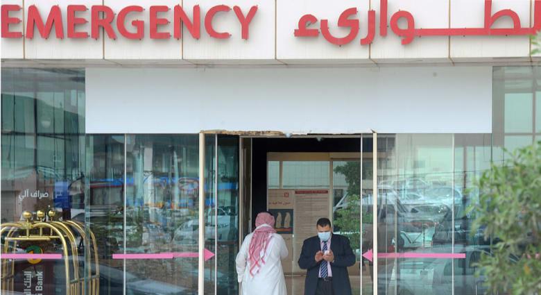 """ظهور أول إصابة بـ """"كورونا"""" في أمريكا والمريض جاء من الرياض"""