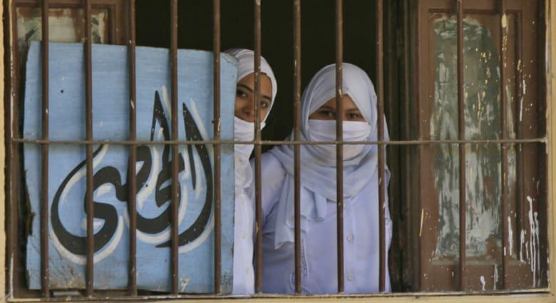 """57 حالة مشتبهة """"سلبية"""".. هل حصد """"كورونا"""" أول ضحاياه بمصر؟"""