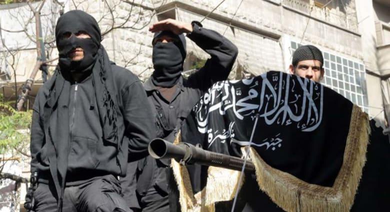 تحليل: بذكرى مقتل بن لادن.. ضعف الظواهري وتشتت القاعدة جعل هؤلاء أكبر تهديد للغرب
