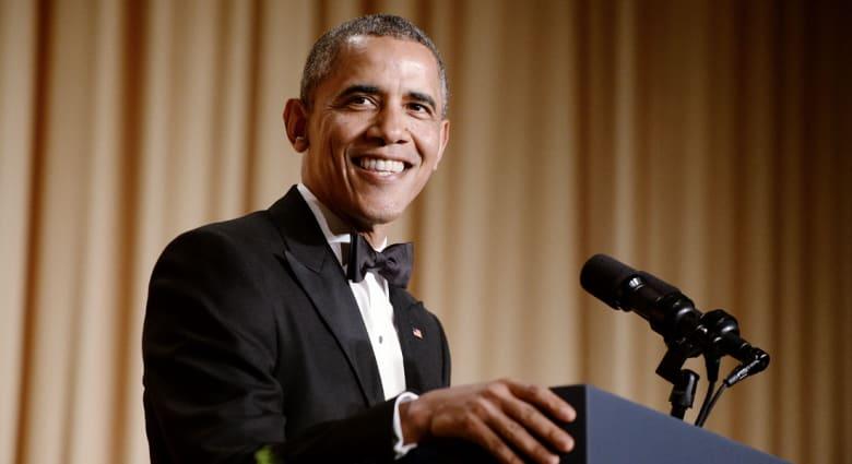 """كوريا الشمالية تصف أوباما بـ""""القرد الأسود الماكر"""""""