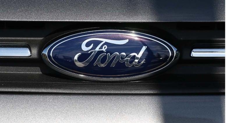 استدعاء 750 ألف سيارة فورد و 780 ألف كرايسلر لخلل بالتصنيع