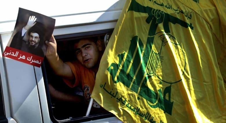 حزب الله: حسابات 14 آذار خاطئة ولن يتمكنوا من الانقلاب عبر الاستحقاق الرئاسي