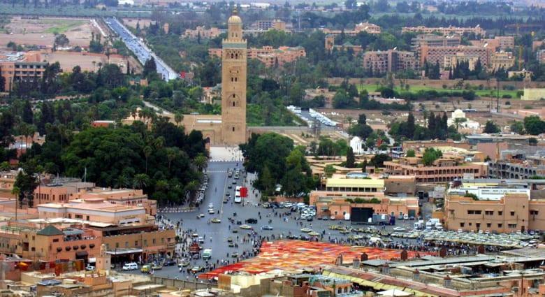 وزير السياحة المغربي: 20 مليون سائح في 2020 ومهتمون بالخليجيين والعرب