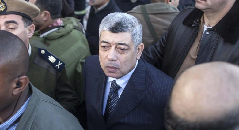 """مصر.. ضبط 40 """"خلية إرهابية"""" وإحباط مخطط لاستهداف """"ماسبيرو"""""""