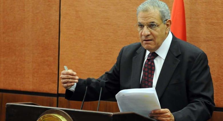 الحكومة المصرية تمتنع عن استيراد سلع لها بديل محلي وتتوقع ارتقاع الاستثمار