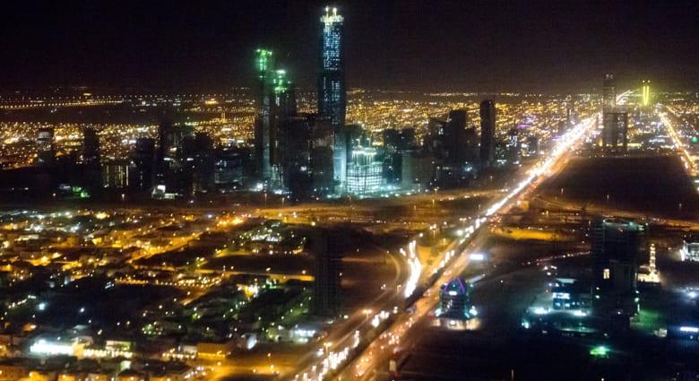 السعودية: 5 وفيات بفيروس كورونا وتشخيص 4 إصابات جديدة
