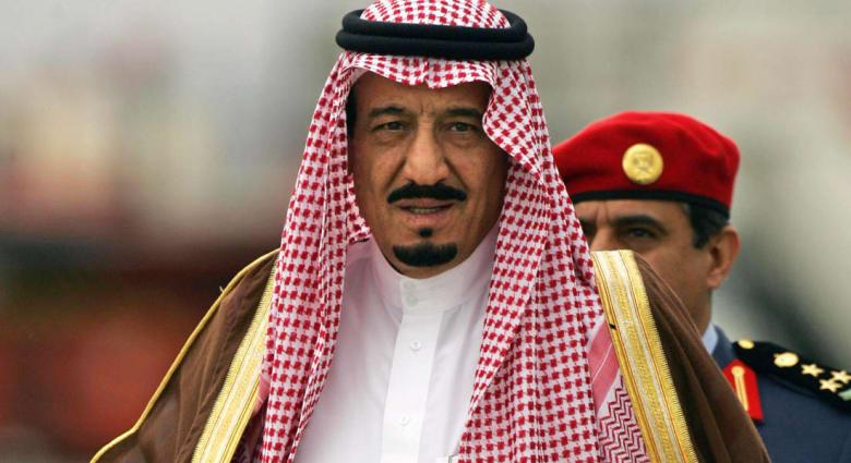 الأمير سلمان باجتماع وزراء دفاع الخليج وأمريكا: الشجاعة تحدد مسار التاريخ وتنقذ الأمم