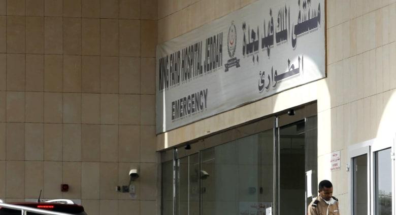 """السعودية.. 3 وفيات جديدة بـ""""كورونا"""" و6 إصابات بينهم طفل"""