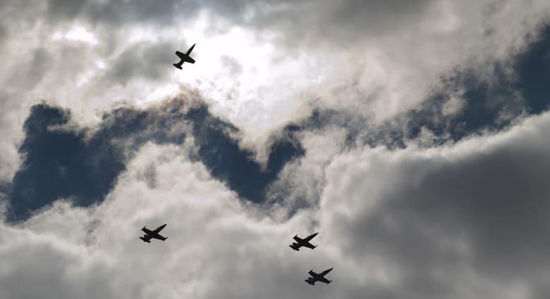 لاوس: مقتل وزير الدفاع في تحطم طائرة شمال البلاد