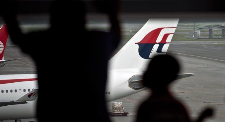 صحف دولية: 10 دولارات كانت لتوفر عناء البحث عن الرحلة MH370