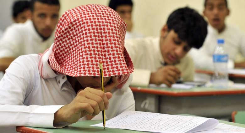 عزم المدارس الأهلية بالسعودية رفع رسومها يشعل تويتر