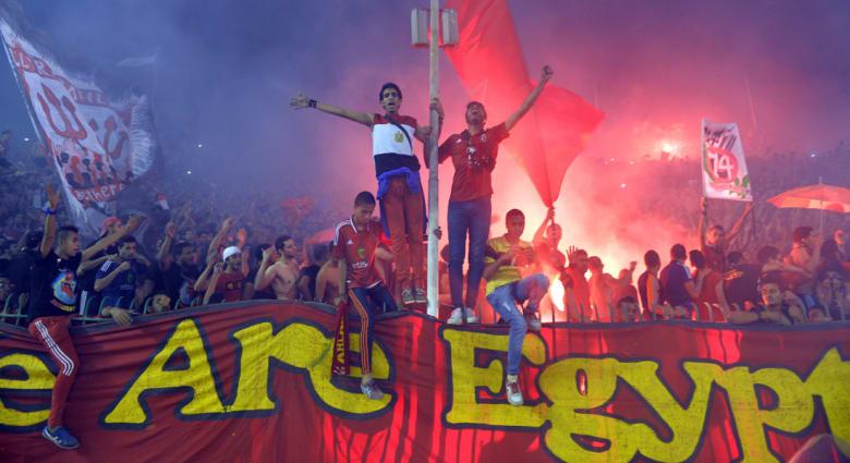 """""""تراجيديا"""" كأس مصر.. ركلات الترجيح تقصي 3 أندية دفعة واحدة"""