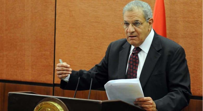 مصر.. غرفة عمليات لـ ليبيا واستعداد لحماية الحدود الغربية