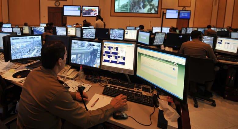 السعودية تنفي أنباء ضبط خليه قطرية تعمل لصالح الدوحة بالمملكة