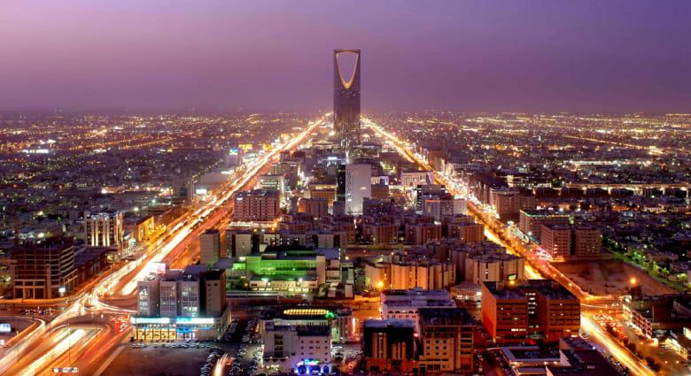"""اجتماع خليجي لبحث """"اتفاقية الرياض"""": الزياني مرتاح.. وقطر لا تعلّق"""
