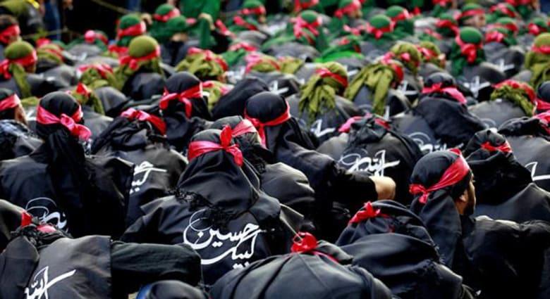 """إيران: الإدانة لصحفيين بتهمة نشر مقال شكك في عقائد """"الإمامة"""" عند الشيعة"""