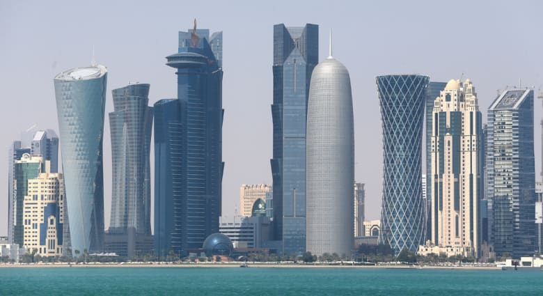 الفلبين تنفي التجسس على قطر بعد أحكام إعدام ومؤبد على 3 من مواطنيها بالدوحة