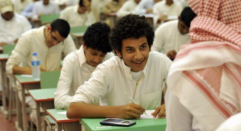 مشايخ السعودية يغردون بنصائح للطلاب في اختبارات نهاية العام