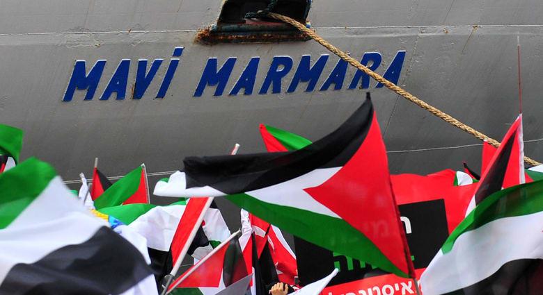صحف العالم: محاكمة 4 عسكريين إسرائيليين في تركيا غيابيا