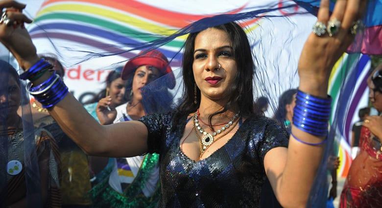 صحف العالم: أصداء إيجابية لمهرجان سينمائي للمثلية الجنسية في الهند